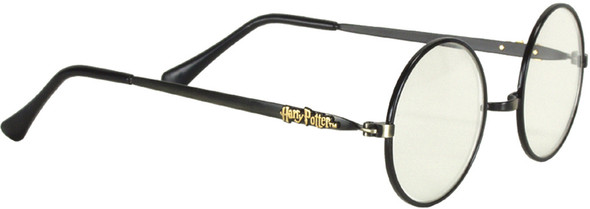 Harry Potter Harry's Glasses Wire