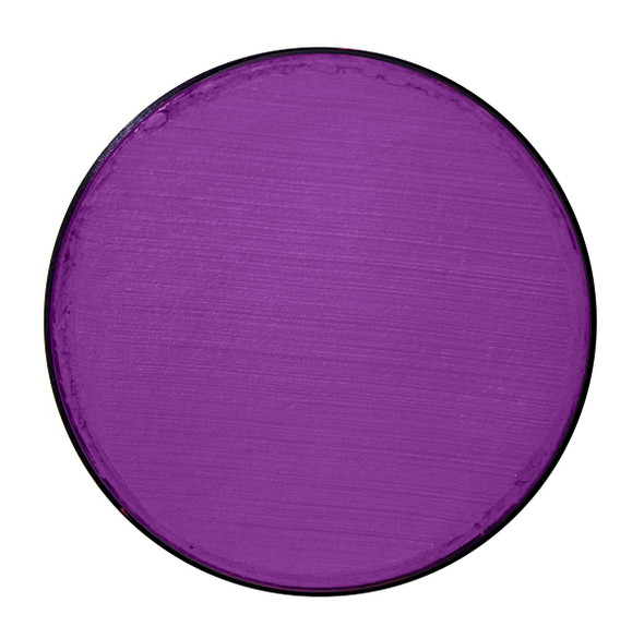 Graftobian ProPaint Professional Face & Body Paint Pro Makeup Wild Violet 1oz