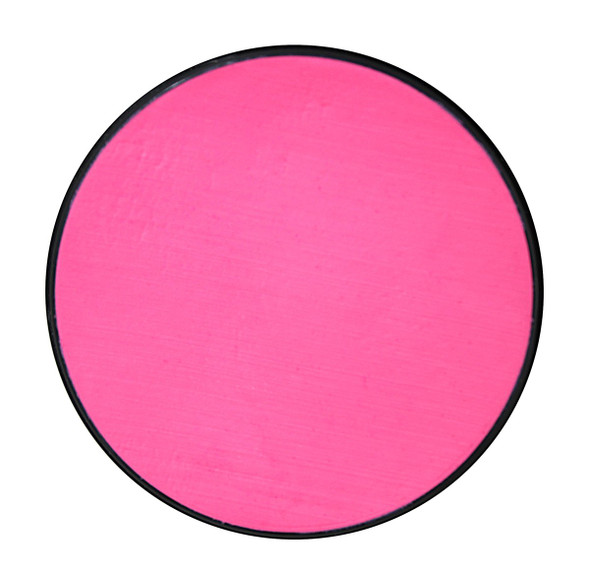 Graftobian ProPaint Professional Face & Body Paint Pro Makeup Tickled Pink 1oz