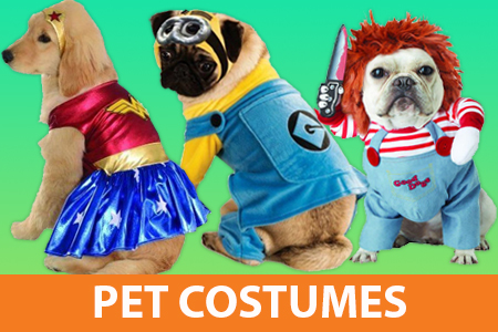 petcostume-category-graphic.jpg