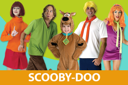 scooby-category-graphic.jpg