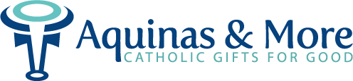 Aquinas and More