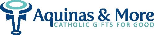 Aquinas and More