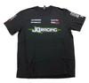 2020 JQ Racing RCGP Team T-Shirt (JQ2020TSRCGP)