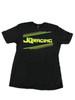 2018 JQ Racing T-Shirt
