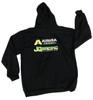 2018 JQ Racing Arma Energy Hoodie