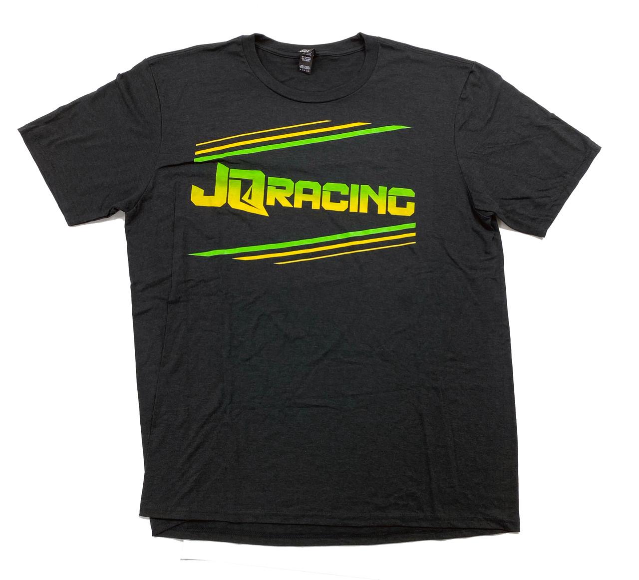 2020 JQ Racing T-Shirt (JQ2020TS)