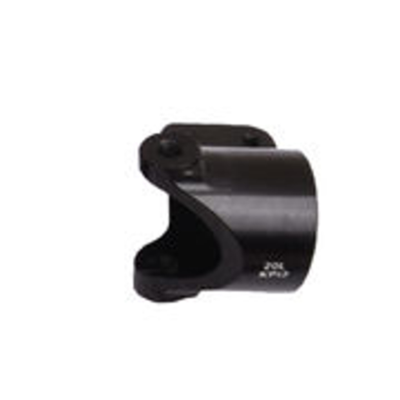 JQ Racing KPI #2 Steering Knuckle Right (BE, WE)