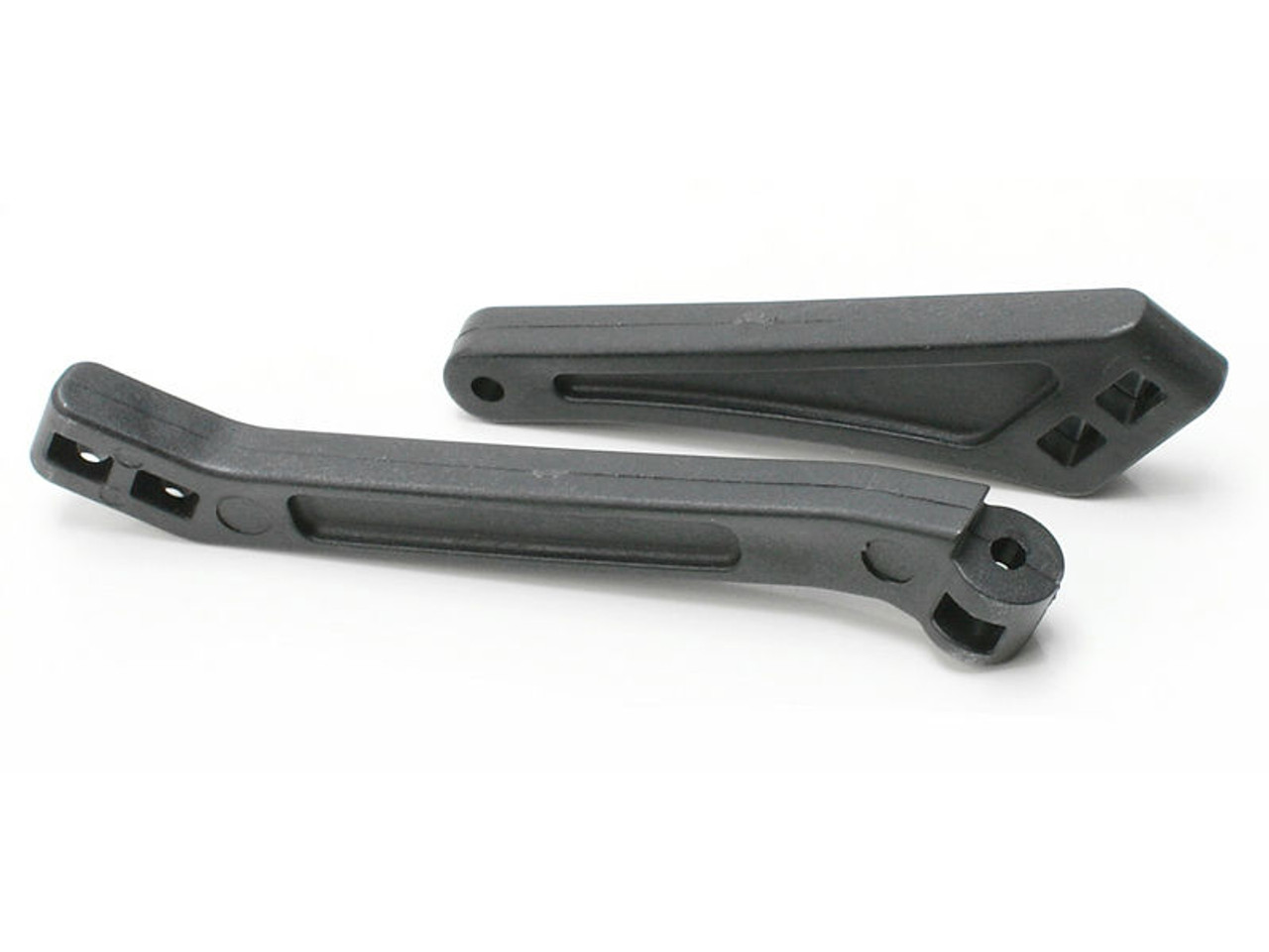 JQRacing Chassis Braces