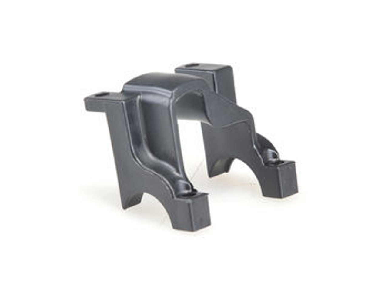JQRacing THEeCar Center Diff Mount Top (JQE0103)