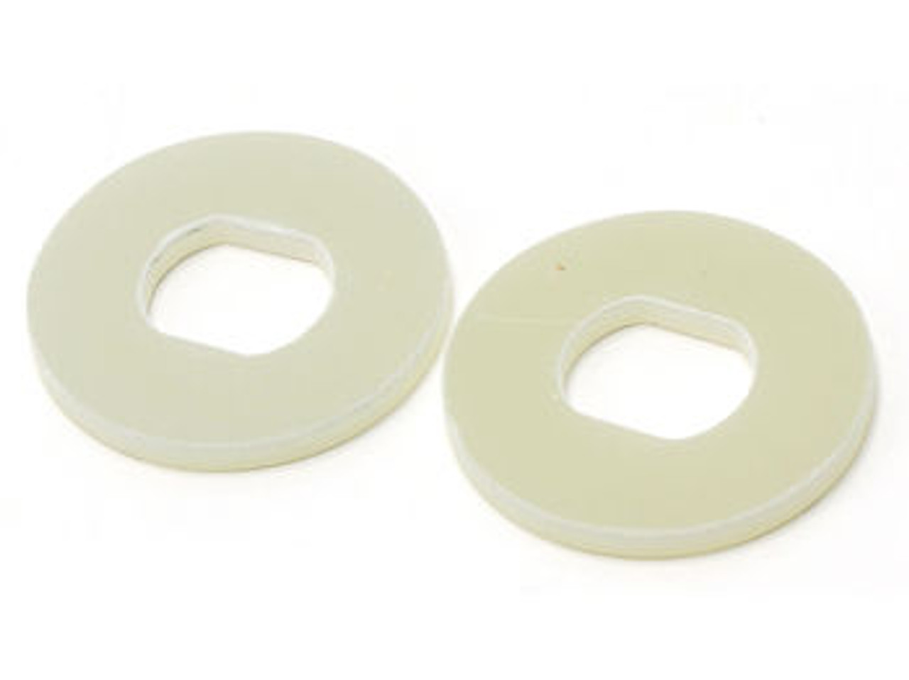 JQRacing Fibreglass Brake Disks (JQB0106)