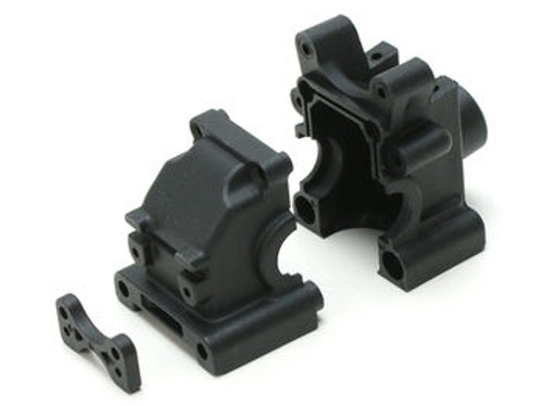 JQRacing Front Gearbox (JQB0030)