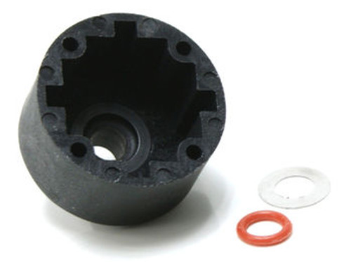 JQRacing Diff Cup w/O-Ring (JQB0032)