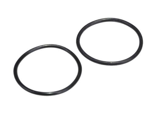 JQRacing Chassis O-Ring (2pcs) (JQB0192)