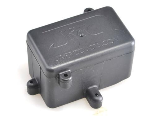 JQRacing Rear Radio Box (JQB0292)