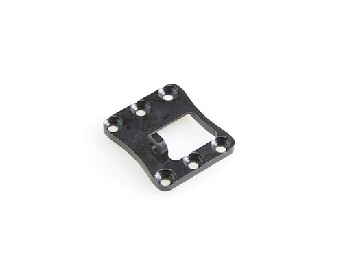 JQRacing Centre Diff Mount Top Cover (JQB0320)