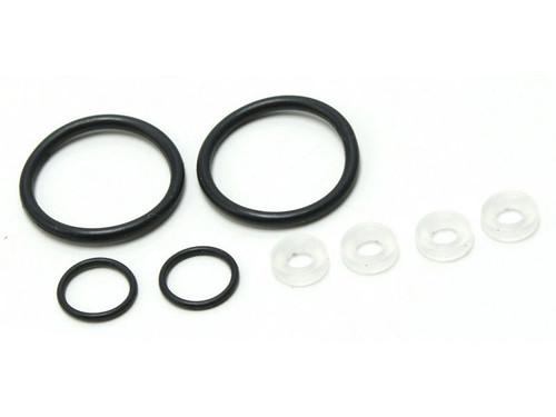 JQRacing 16mm Shock O ring Set (JQB0330)