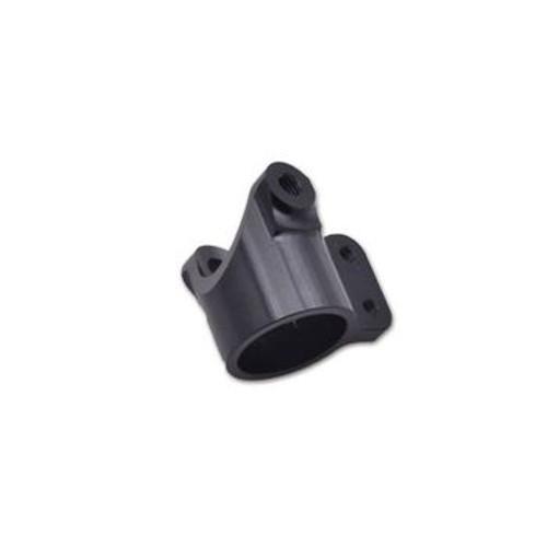 JQRacing KPI #1 Steering Knuckle (Left) (JQB0398)