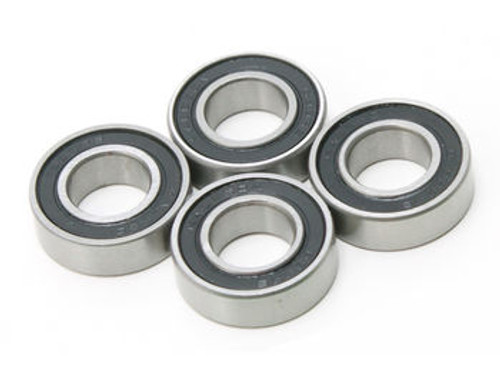JQRacing Bearing 8x16x5 4pcs. Wheels & Diffs (JQB0125)