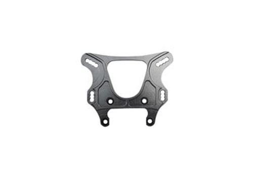 JQRacing Low RC Front Shock Tower (WE) (JQB0373)