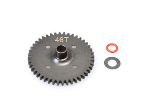 JQRacing 46t Maingear (JQB0220)