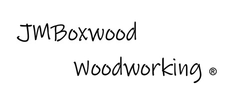 Boxwood Woodworking