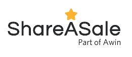 shareasale-logo2.png