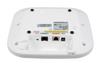 Cisco AIR-CAP2602E-A-K9 (Bottom View)