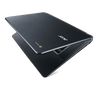 Chromebook 15 (CB3-532-C4ZZ)