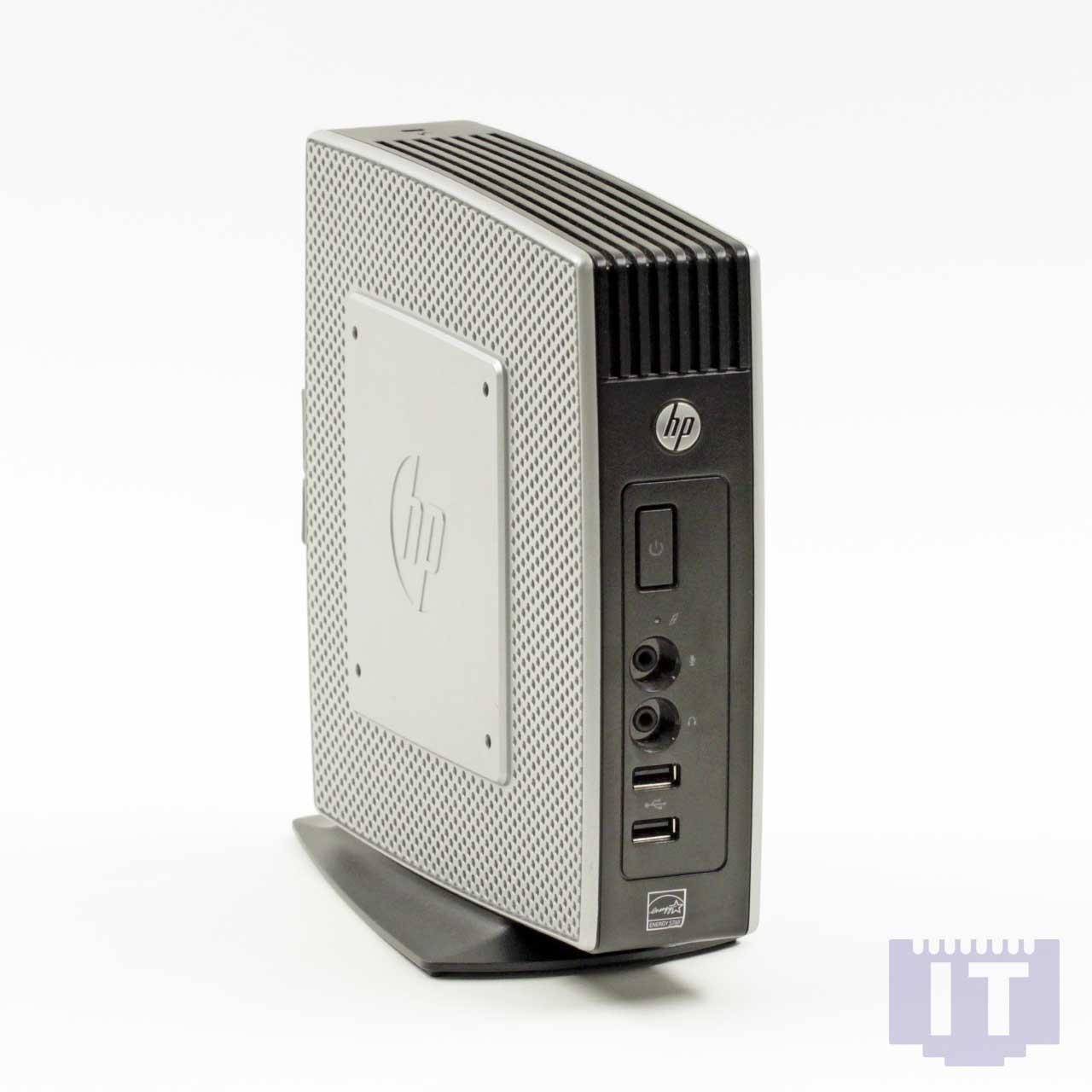 hp t510 thin client