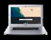 Chromebook 315 (CB315-2H-25TX)
