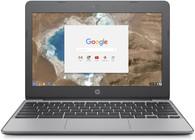 Chromebook 11 (11-V010NR)