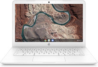 Chromebook 14 (14-DB0030NR)