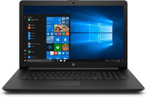 Laptop 17 (17-BY3613DX)