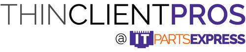 ThinClientPros.com