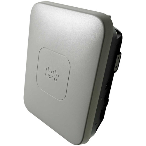 Cisco AIR-CAP1532I-A-K9 (Front View)