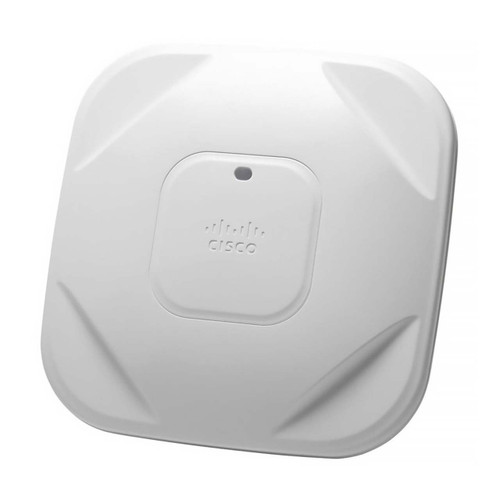 Cisco AIR-CAP1602I-A-K9 (Front View)