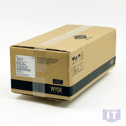 Cx0 Thin Client - 902196-01L