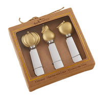 Fall Spreader Set Boxed
