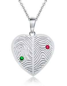 lg-heart-2fp-jeweled-intro1.png