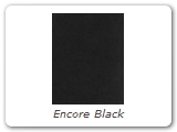 Encore Black