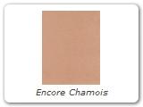 Encore Chamois