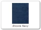 Encore Navy