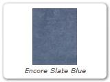 Encore Slate Blue