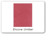 Encore Umber