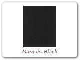 Marquis Black