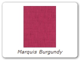 Marquis Burgundy