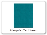 Marquis Caribbean