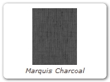 Marquis Charcoal