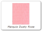 Marquis Dusty Rose